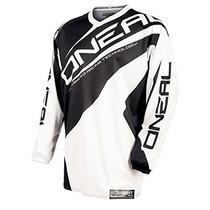 Tb Oneil Motocrosso 2015 O