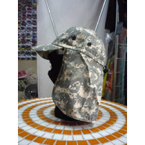 Gorra Camuflage Camuflaje Legionaria Caza Deporte Outdoor