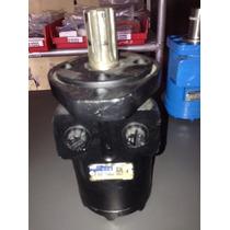 Motor Hidraulico 146-2852-002 Char-lynn