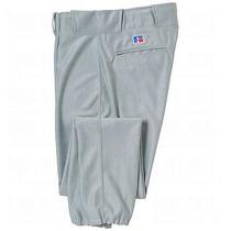 Pantalon Para Beisbol O Softbol Russell Xl