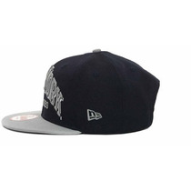 New Era Mlb Yankees De Ny Gorra 9fifty Snapback Nueva