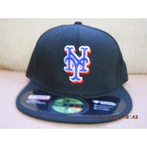 Gorra New York Mets Varias Tallas New Era Alterna