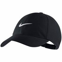 Nike Legacy91 Dri-fit Gorra Ajustable