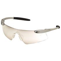 Gafas De Seguridad, Interior/exterior, Anti-rayadura, Condor