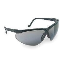 Gafas De Seguridad, Gris, Anti-niebla, Negro, Uvex