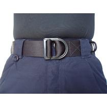 Cinturon Tactico E.l.i.t.e. Hebilla Plastica De Alta Calidad