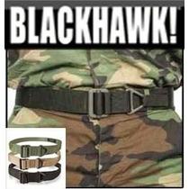 Cinturón Táctico Blackhawk Unitalla 5.11