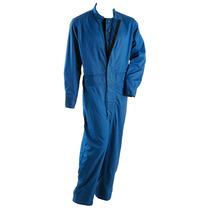 Overol Antiflama Azules Azul Royal G Nomex(r) Comfort Dupont