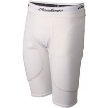 Rawlings Sliders Short Concha Y Proteccion Lateral Adulto Xl