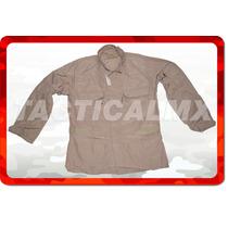 Camisa Militar, Ejército Estados Unidos Talla S Envio Gratis