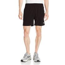 5 Shorts Pulgadas Rotura Point Cabeza Hombres