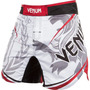 Short Mma Venum José Aldo Jr Bloody Lion Ice Ufc Talla Xl 36