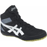Asics Matflex 1.5mx Botines/zapatillas/botas Lucha/box/mma
