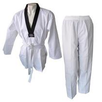 Trajes De Taekwondo Talla 2