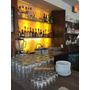 Onix Para Muros Restaurantes, Cafeterías, Bares Y Hoteles
