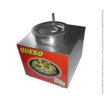 Fundidor De Queso/chocolate Dos Lobos 0.29m X 0.35m X 0.29m