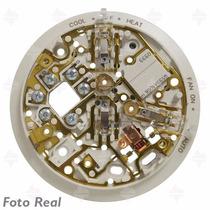 Base Para Termostato 1/4 Honeywell Mod Q539a 1006