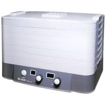 Lequip-filterpro-deshidratador