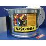 Vaporera Tamalera 45 Cm 47.3 Lts Aluminio