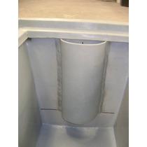 Trampa De Grasas 25kg - 50lts/min Sp0