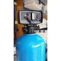 Filtro De Carbón Activado Automatico 10x54 De Remate