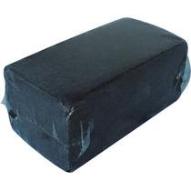Piedra Para Limpieza Asador 20*10*9 Cms