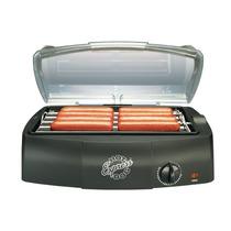 Maquina Para Hot Dogs