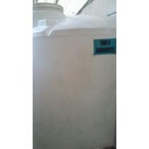 Tinaco Rotomex 5000 Litros