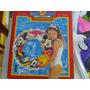 Salvavidas De Micky Para Niños Y Niñas Preciosos