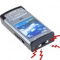 Stun Gun Paralizador Inmovilizador (telefono Celular)