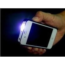 Iphone Taser Stun Gun Paralizador Electroshock
