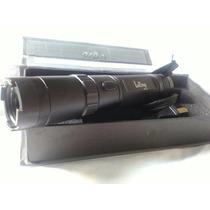 Lampara Taser Stun Gun Toques 10000kv La Mas Potente