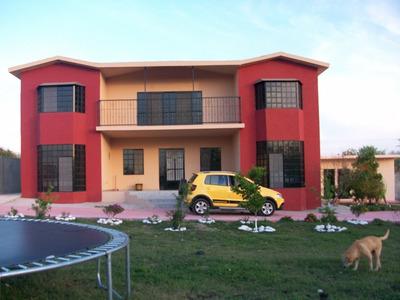 Venta de casas en nuevo leon baratas en inmuebles metros for Recamaras en monterrey baratas