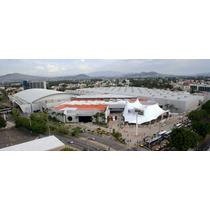 Venta De Acciones Expo Guadalajara