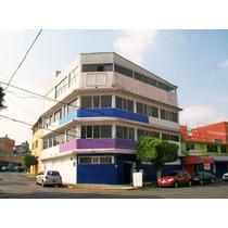 Oficina Comercial En Valle Ceylan, Valle Ceylan, Tlalnepantla, Valle Del Tenayo, Chilpancingo Esq Paseo De Las Orquideas Nivel 1