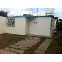 Oportunidad Urge Remato Casa En Ixtapa Zihuatanejo