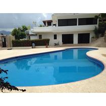 Acapulco 5 Departamentos Capacidad De 6 A 10 Personas