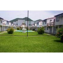 Rento Casa Acapulco 3 Recamaras 2 1/2 Baños-por Día Ó Seman