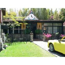 Casa Cuernavaca Amueblada De Oportunidad