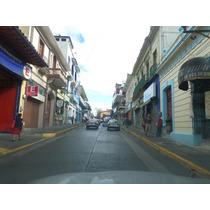 Local En Venta En Xalapa