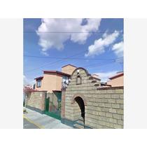 Casa En Venta En Xochimilco