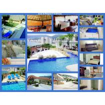 Acapulco Casa Disponible Para 20 @casasenacapulco