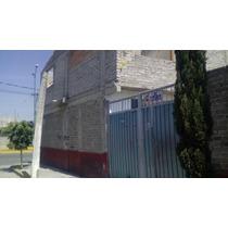 Casa Sola En Orfebres, Quetzalli