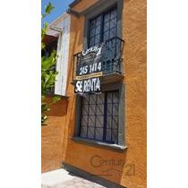 Casa Sola En Carrillo, Nd