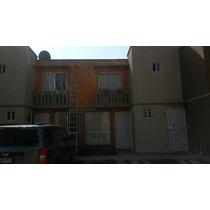 Casa Sola En El Dorado, Boulevard El Dorado