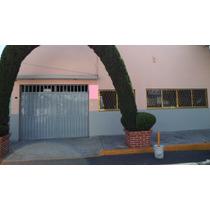 Bonito Departamento Amplio Con Garage Planta Baja
