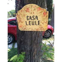 Casa Leule Cocoyoc Verano Vacaciones 2015