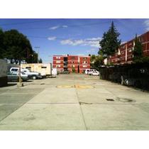 Departamento En Venta En Ecatepec De Morelos