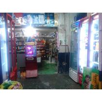 Traspaso Tienda (guadalajara, Jal)
