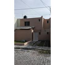 Casa En Venta En Lindavista, La Mejor Zona De Tepic.